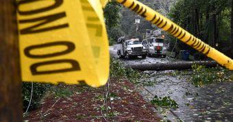 636408210417612177-0912-Hurricane-Irma-Atlanta-cleanup-04