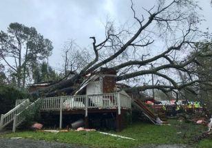 Hurricane Florence Death_1536965026173.JPG_97553473_ver1.0_640_480