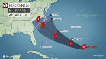 hurricane-florence-path-track-update-category-4-accuweatherjpeg-c7cfa97fa3b46219